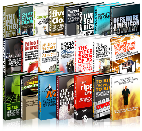 PLR - The Hot New IM Series